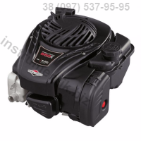 Двигатель Briggs&Stratton 500 Series