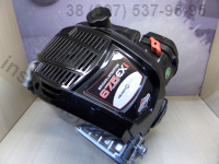 Двигатель Briggs & Stratton 675 SERIES