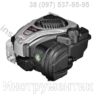 Двигатель Briggs&Stratton 650 Series ECO